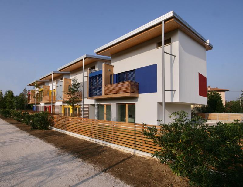 architettura sostenibile a bergamo blog premio architettura